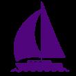 icon-sail2